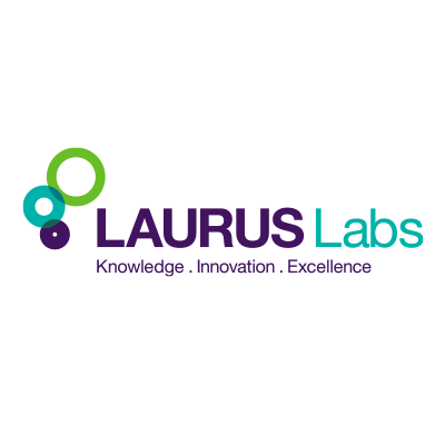 Laurus-Labs-Logo