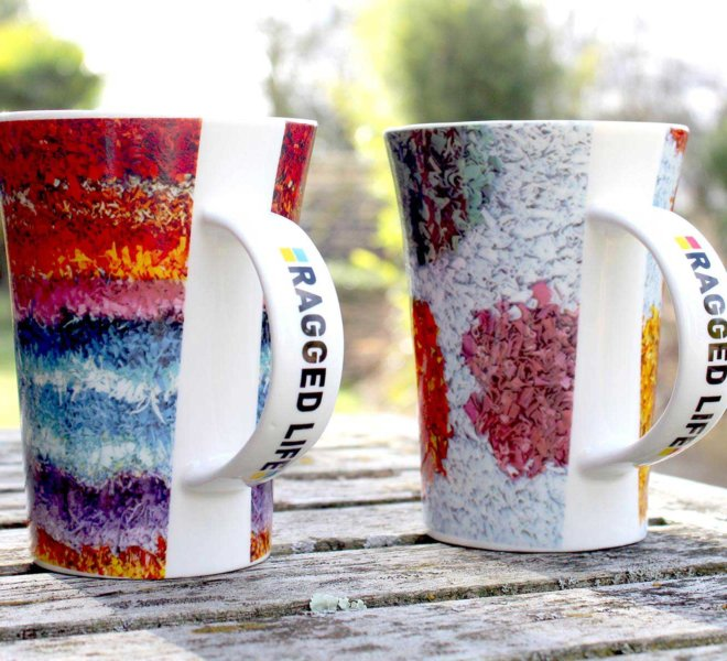 Ragged-Life-Mugs