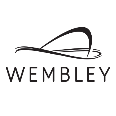 Wembley-Stadium-Logo