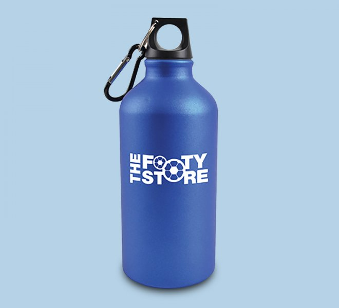 Sustainable-Promotional-Gifts-Aluminium-Drinking-Bottle
